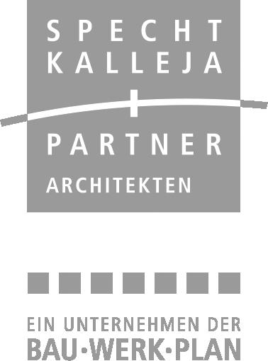 logo skp-a