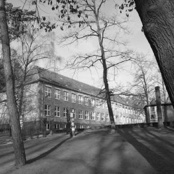 Internationale Schulen Potsdam