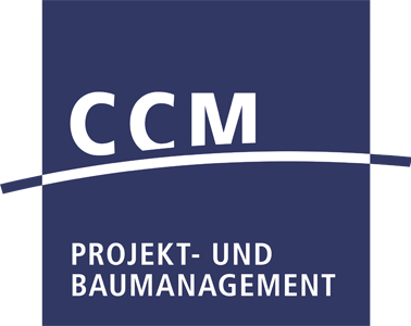CCM PROJEKTMANAGEMENT GmbH