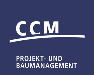 CCM PROJEKTMANAGEMENT GmbH