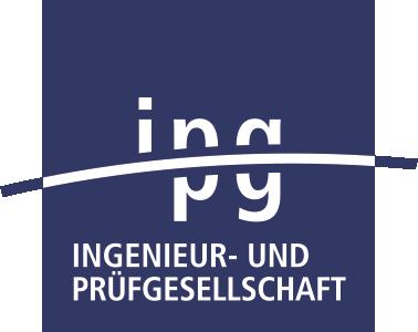 IPG INGENEUR- UND PRÜFGESELLSCHAFT mbH