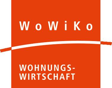 WOWIKO WOHNUNGSWIRTSCHAFTS-KONTOR GmbH